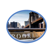 Brooklyn Real Estate_Brooklyn Real Estate